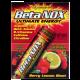 IDS: Beta Nox 12ct Berry Lemon Blast