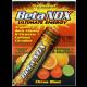 IDS: Beta Nox 12ct Citrus Blast