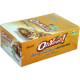 ISS: Oh Yeah Good Grab Butter Toffee Crunch Bar 12 ct