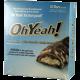 ISS: Oh Yeah Cookie Car Crunch Bar 12ct