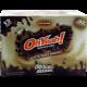 ISS: Oh Yeah RTD 14 oz 12ct Chocolate Milkshake