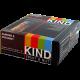 Kind: Fruit & Nut Bars Almond & Coconut 12ct