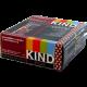 Kind: Plus Bars Cranberry Almonds + Antioxidants 12 ct