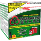 LG Sciences: Natabolic Kit 2 Natadrol 1 Ghenerate 1 Formadrol