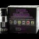 LiquidNitro: Fuel for Passion 12ct