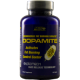 MHP: Dopamite 60 tabs