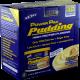 MHP: Power Pak Pudding 6 cans Vanilla