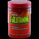Met-Rx: L-Glutamine 400g