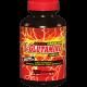 Met-Rx: L-Glutamine 1000mg 100ct