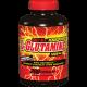 Met-Rx: L-Glutamine 1000mg 200ct