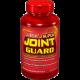 Met-Rx: Super Joint Guard 120ct