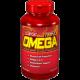 Met-Rx: Triple Omega 3-6-9 120ct