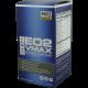 MRI: EO2 VMAX 90 tb