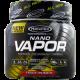 MT: Nano Vapor1.23 lbs Punch Performance