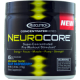 MT: Neurocore Blue Rasp Next Generation 45 srv