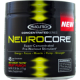 MT: Neurocore Punch Next Generation