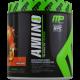 MusclePharm: Amino 1 Orange Mango 15 srv 205 g