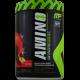 MusclePharm: Amino 1 Fruit Punch 436 g 32 srv