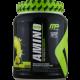 MusclePharm: Amino 1 Lemon Lime 50 srv 718 g