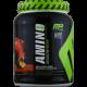 MusclePharm: Amino 1 Fruit Punch 50 srv 718 g