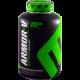 MusclePharm: ArmorV 180 capsules