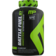 MusclePharm: Battle Fuel XT 160 ct