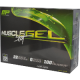 MusclePharm: MuscleGel Shots 12 ct Key Lime