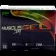 MusclePharm: MuscleGel Shots 12 ct Variety