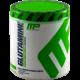 MusclePharm: Glutamine 300 g