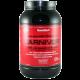 MuscleMeds: Carnivor 2 lb Punch