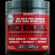 MuscleMeds: NO Bull Lemon Ice 214 g