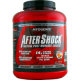 Myogenix: AfterShock Orange 5.82 lb
