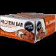 Designer Protein: Designer Whey Bars 12ct Peanut Butter Crunch