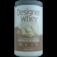 Designer Protein: Designer Whey Protein 2lb White Chocolate