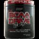 Nutrex: BCAA Drive Black 200 tb