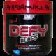 Nutrex: Defy Bruisin Berry 390 g