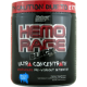 Nutrex: Hemo Rage Ultra Concentrated Bruisin Berry 30 sv 10.32 o