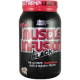 Nutrex: Muscle Infusion Black Cookie Madness 2 lb