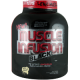 Nutrex: Muscle Infusion Black Vanilla 5 lb
