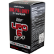 Nutrex: Lipo-6 Black 60ct Ultra Concentrate NEW