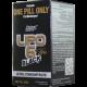 Nutrex: Lipo-6 Black Hers 60ct Ultra Co