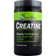 NutraKey: Creatine Monohydrate 500g