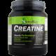 NutraKey: Creatine Monohydrate 1000g