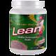 Nutrition 53: Lean1 Strawberry 1.7 lb