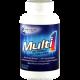 Nutrition 53: Multi1 120ct