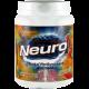 Nutrition 53: Neuro1 Chocolate 2.05 lb