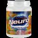 Nutrition 53: Neuro1 Orange Cream 2.05 lb