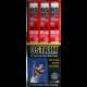 Ostrim: Beef and Elk Sweet & Spicy 10 ct