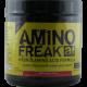 PharmaFreak: Amino Freak Powder Watermelon 45 sv
