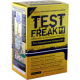 PharmaFreak: Test Freak 120 ct